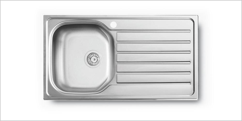 AE 850 - 500x860 mm